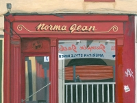 Norma Jean Ladies' Clothing, Wicklow, Ireland